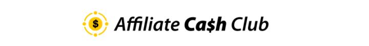 Is Affiliate Cash Club a scam