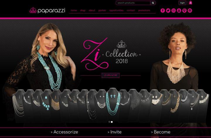 Is Paparazzi Jewelry a Scam