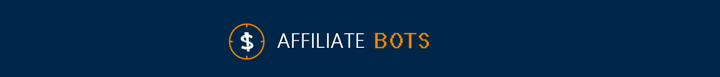 Affiliate Bots 2.0 Logo