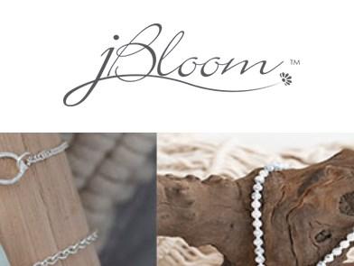 JBloom Designs Featured