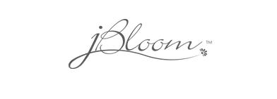 JBloom Logo