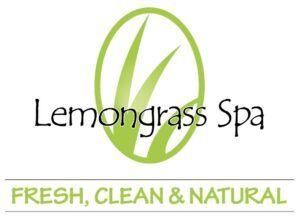 Lemongrass Spa Business model