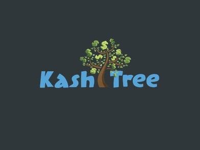 KashTree Review