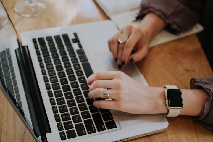 Legit Alternative For Making Money online