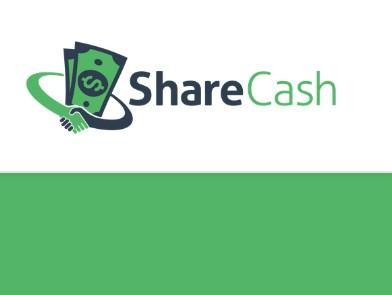 ShareCash Review