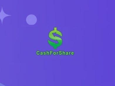 Is CashForShare Legit