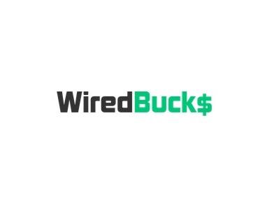 Is WiredBucks Legit