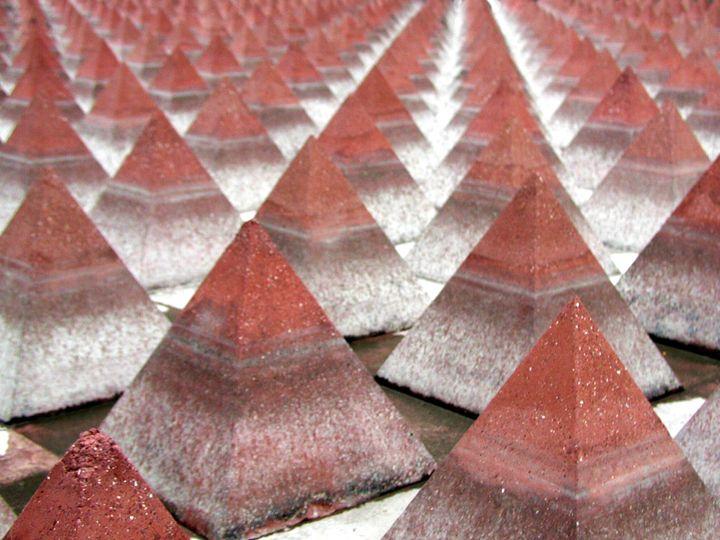 Is Vida Divina A Pyramid Scheme