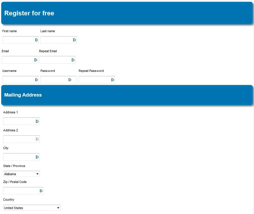 SuperPay.me-Registration-Form-1